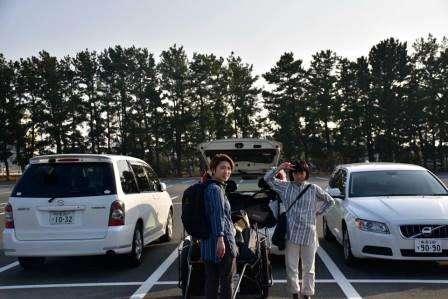 中塚小島駐車場.jpg