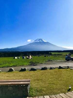 富士山②.jpg