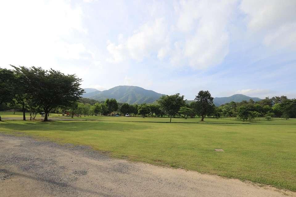 キャンプ場風景1.jpg