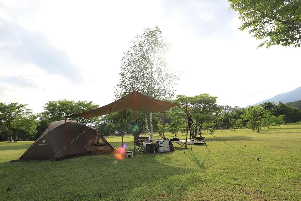 キャンプスタイル3.jpg