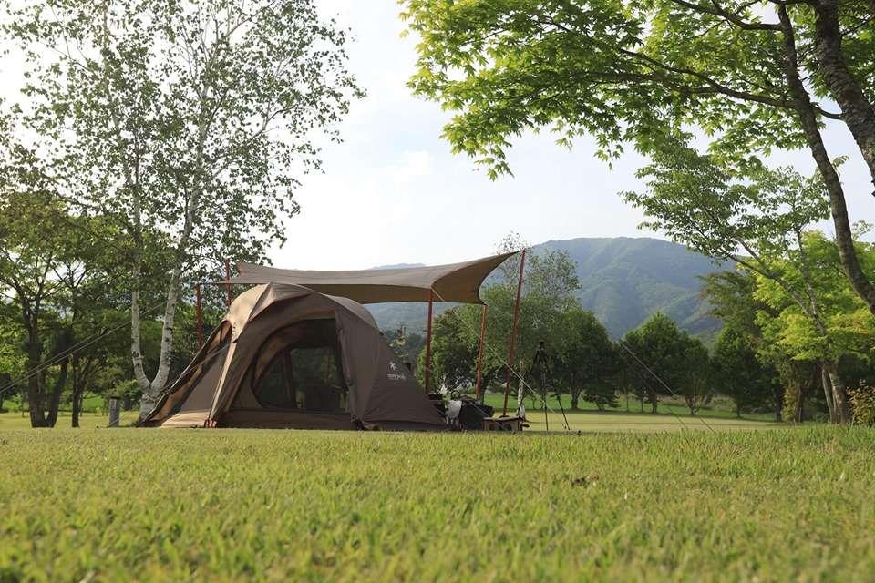 キャンプスタイル2.jpg