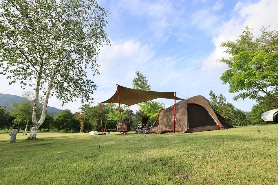 キャンプスタイル1.jpg