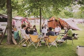 1キャンプとは1.jpg