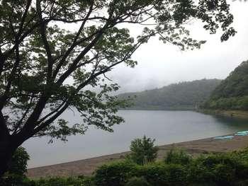 6湖畔サイト.jpg