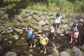 16川遊び.jpg
