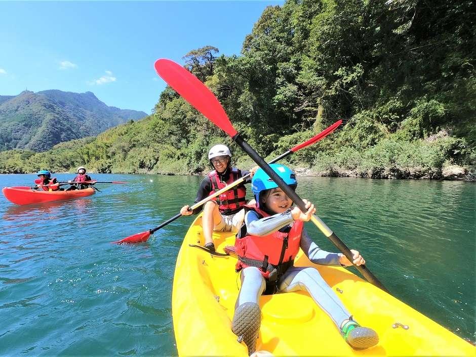 niyodogawa-kayak-canoe-802.JPG