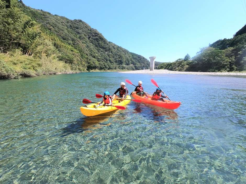 niyodogawa-kayak-canoe-804.JPG