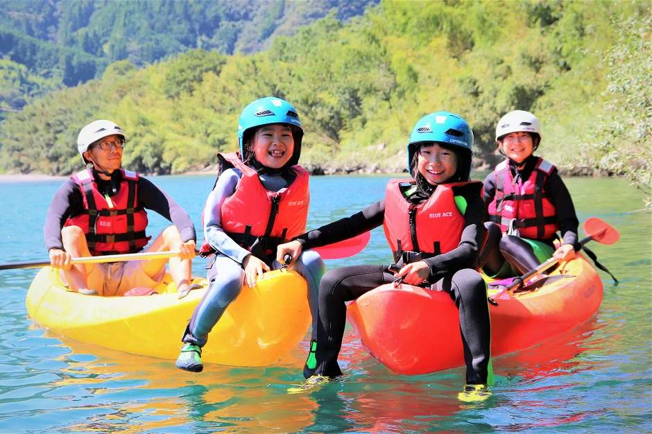 niyodogawa-kayak-canoe-805.JPG