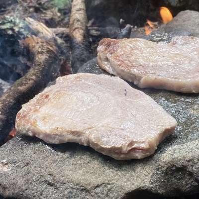 豚肉ステーキ.jpg