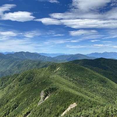 山頂からの景色 - コピー.jpg