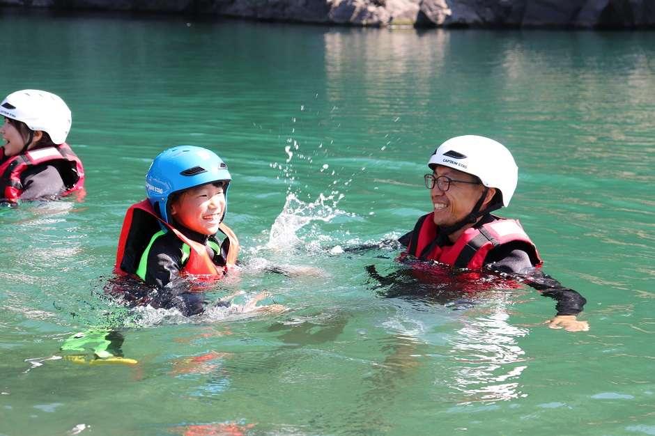 ochiniyodogawa-rafting-007.JPG