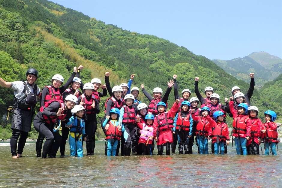 ochiniyodogawa-rafting-015.JPG