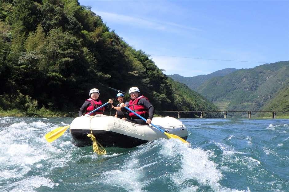 ochiniyodogawa-rafting-018.JPG