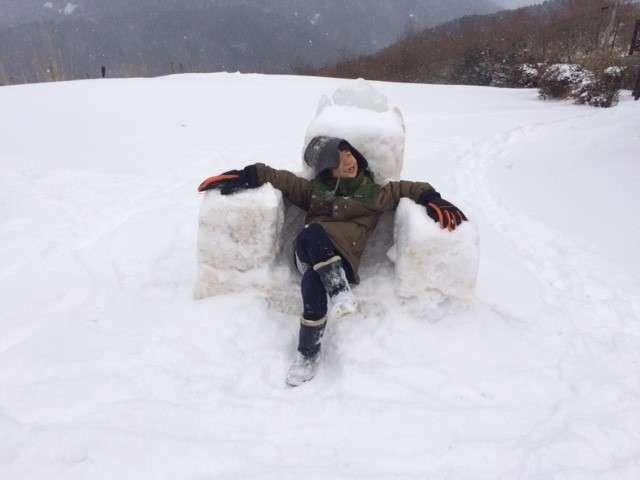 あそぼう冬⑦.jpg