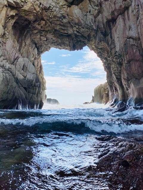 白山洞穴2.jpg