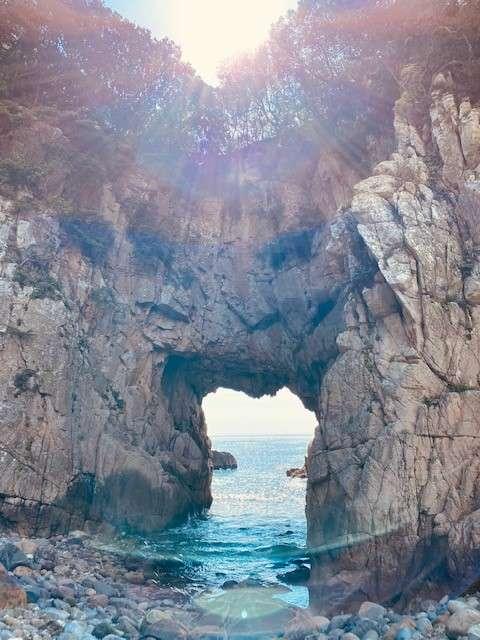 白山洞穴3.jpg